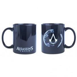 Mug Assassin's creed - Animus Crest