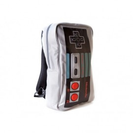 Sac à dos - Manette Nintendo