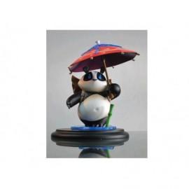 Takenoko - Figurine du panda - 15 cm