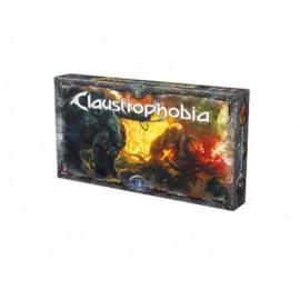 Claustrophobia - Version française