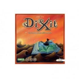 Dixit - Edition française