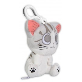 Peluche Chi ! Une vie de Chat - Clip On Chi 12cm