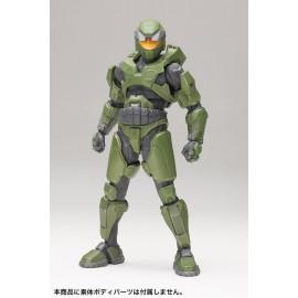 Figurine Halo - Mark V PVC ARTFX+ 1/10 21cm