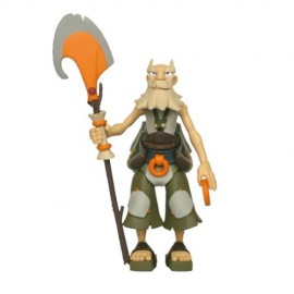 Figurine Dofus - Nox DX n°5