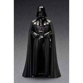 Star Wars - Darth Vader Cloud City Kotobukiya