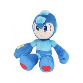 Peluche Mega Man 26 cm