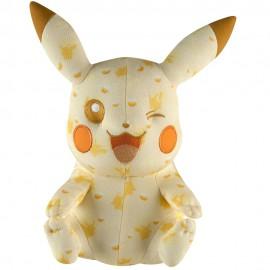 Peluche Pokemon - 20th Anniversary Special Pikachu Wink 25 cm