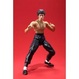 Figurine Bruce Lee - Bruce Lee S.H.Figuarts 14cm