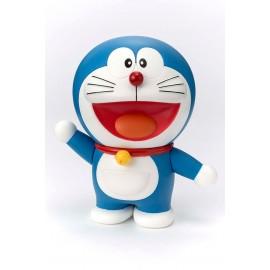 Figurine Doraemon - Doraemon Figuarts Zero 10cm