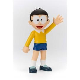 Figurine Doraemon - Nobi Nobita Figuarts Zero 12cm