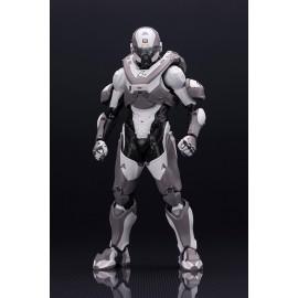 Figurine Halo - Spartan Athlon PVC ARTFX+ 1/10 21cm