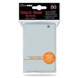 Ultra-Pro - 50 Deck protectors cards