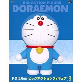 Figurine Doraemon - Big Action Figure Doraemon 30cm
