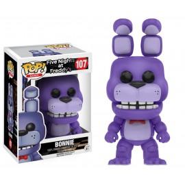 Figurine Five Nights at Freddy's - Bonnie Pop 10cm