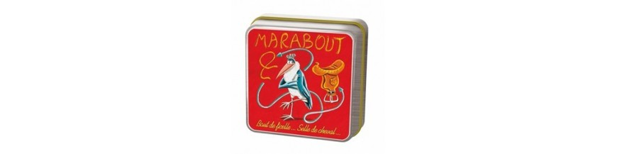 Marabout
