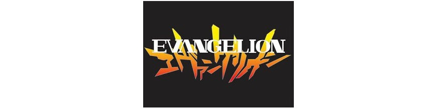 Evengelion